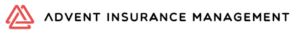 Advent Insurance Management logo