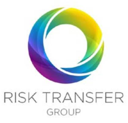 risk-transfer-group-logo