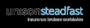 unisonSteadfast Logo