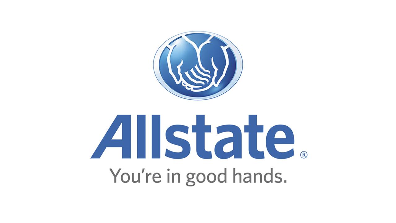 Allstate logo new