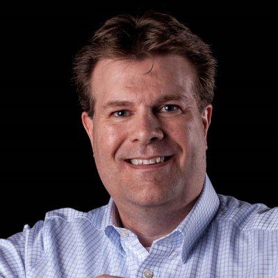 Kevin Richards