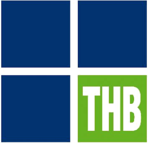 THB appoints two Business Development managers to UK team ...