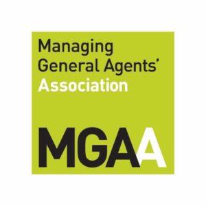 MGAA logo