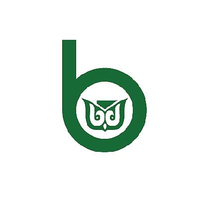 Berkley logo