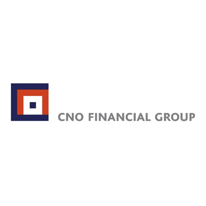 Cno Secures Reinsurance From Wilton Re On Long Term Care Policies