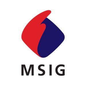 MSIG Insurance