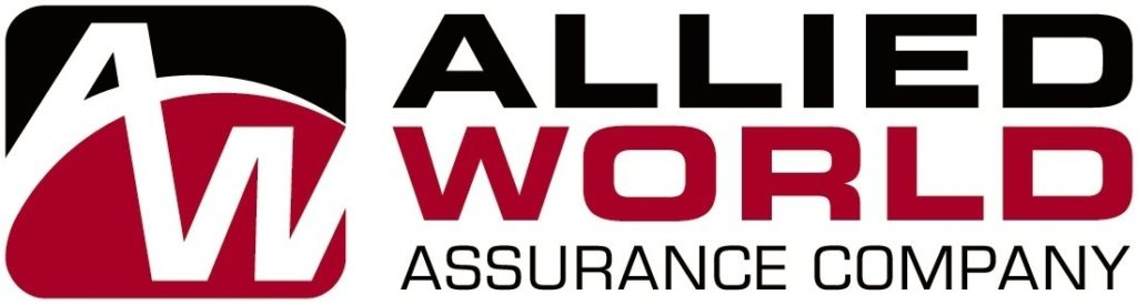 allied-world-logo