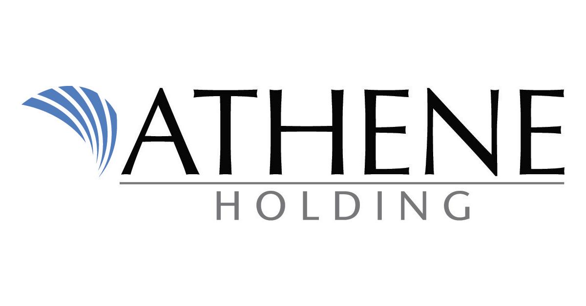 athene-holding-logo
