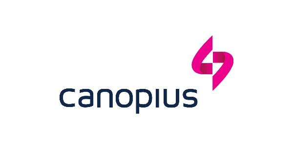 canopius-logo
