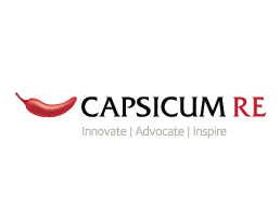 capsicum-re-logo