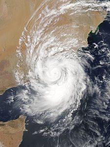 cyclone-mekunu