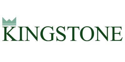 kingstone-logo