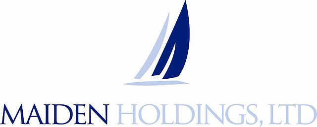 maiden-holdings-logo