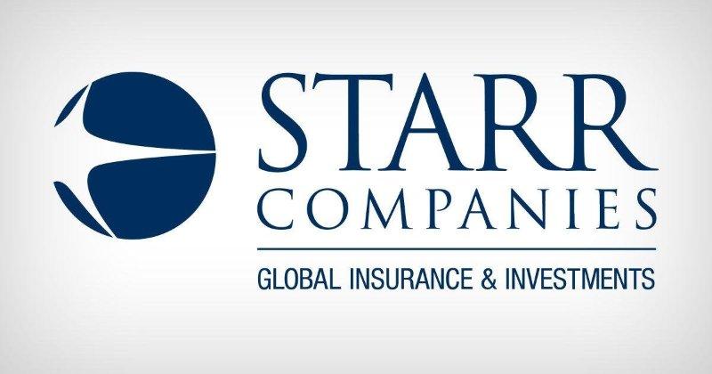 starr-companies-logo