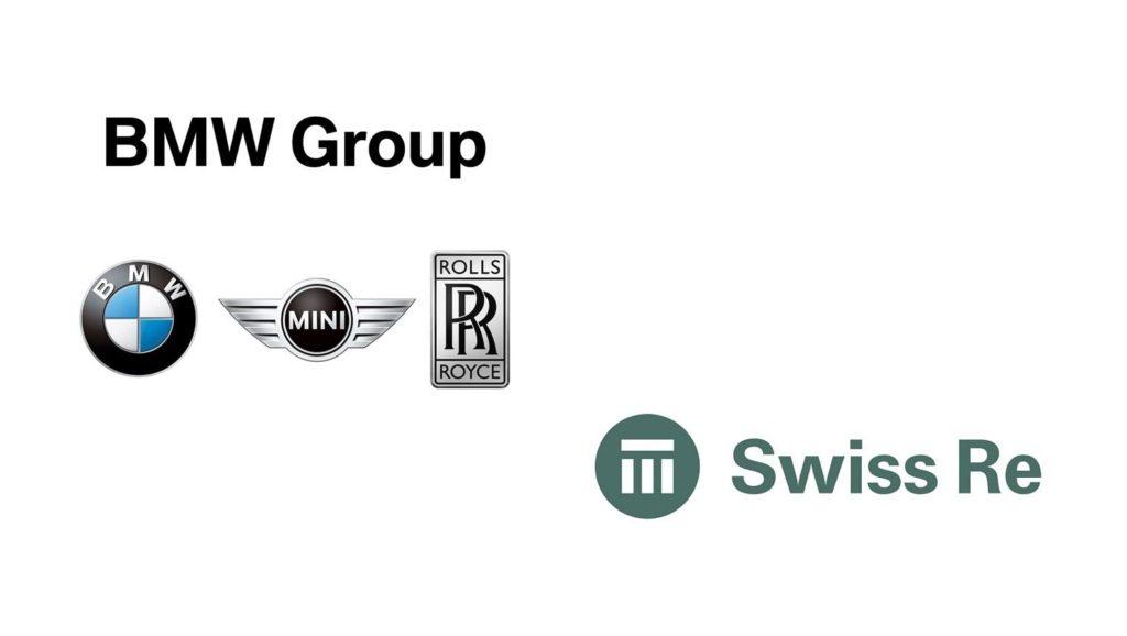 BMWxswiss