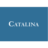Catalina Holdings
