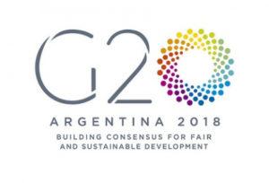 G20 Insurance Forum