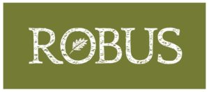 Robus Group