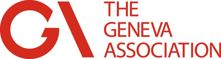 the-geneva-association-logo