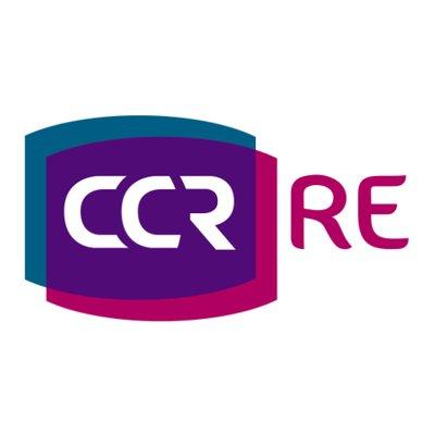 ccr-re-logo
