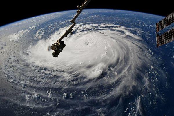 hurricane-florence-nasa