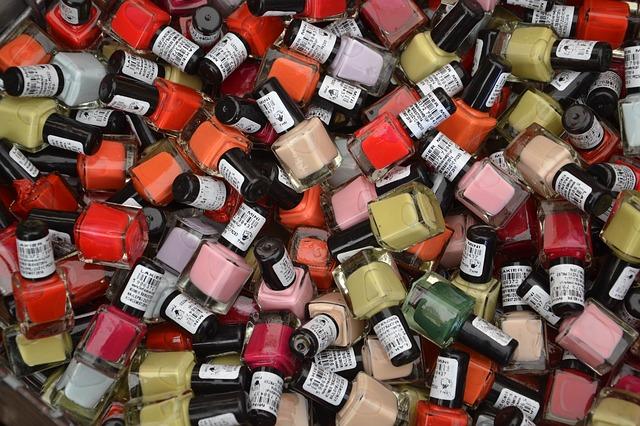nail-polish-beauty-products