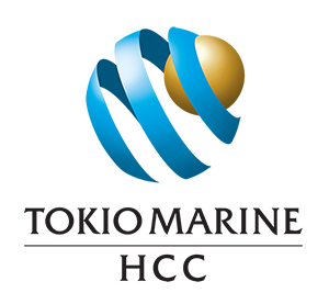 tokio-marine-hcc-logo