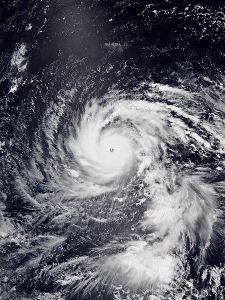 typhoon-jebi