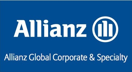 Allianz Global Corporate and Specialty