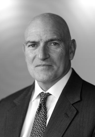 Andrew Brooks Ascot