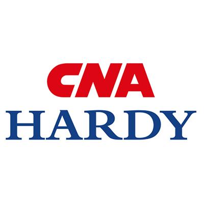 CNA-Hardy