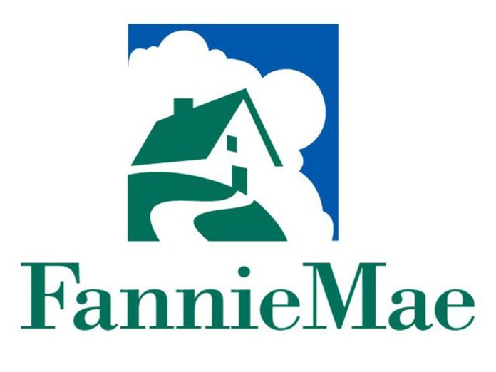 Fannie Mae