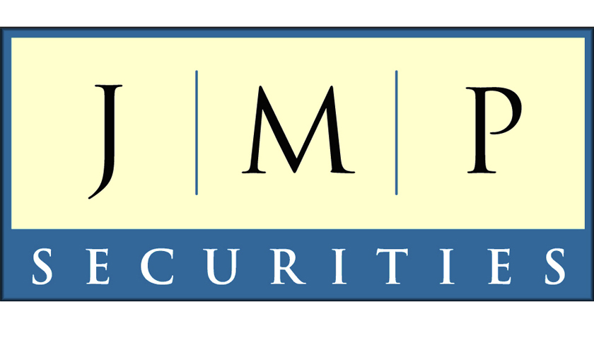 JMP Securites