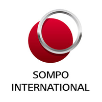 Sompo Global Risk launches mortgage protection product for