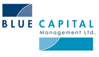blue-capital-logo