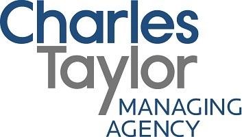 charles-taylor-managing-agency-logo