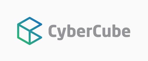 cybercube-logo