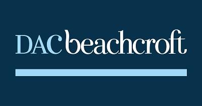 dac-beachcroft-logo