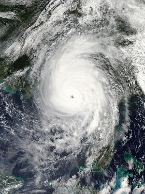 hurricane-michael-october-10