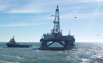 marine-energy