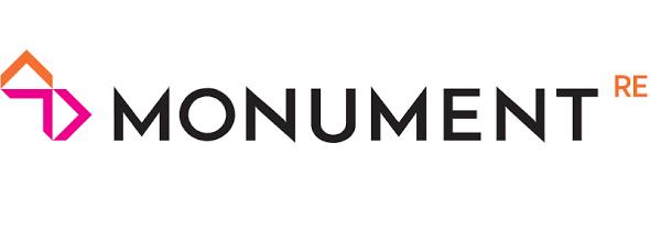 monument-re-logo