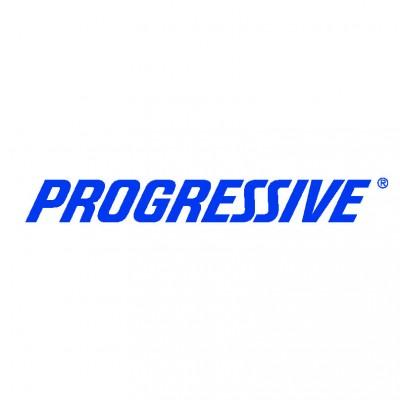 progressive-corporation-logo
