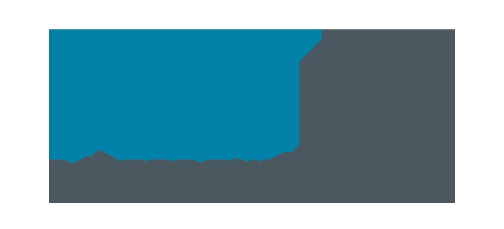 RLI Corporation logo