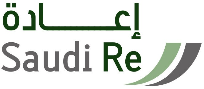 saudi re experiences strong international growth at q3 reinsurance