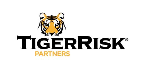 tigerrisk-logo