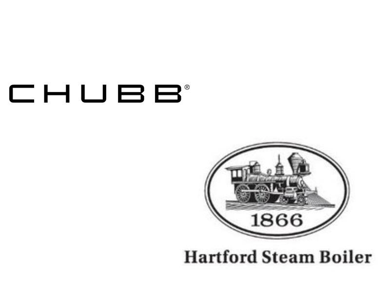 Chubb x HSB