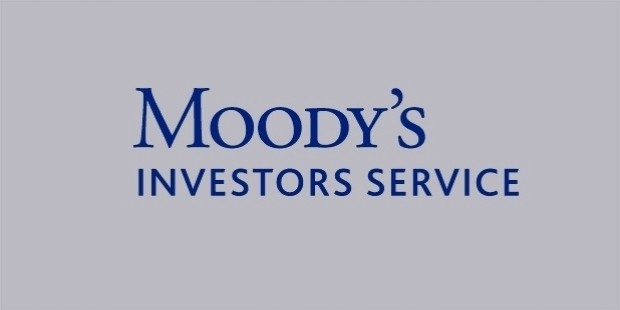 Moody's Investment Service