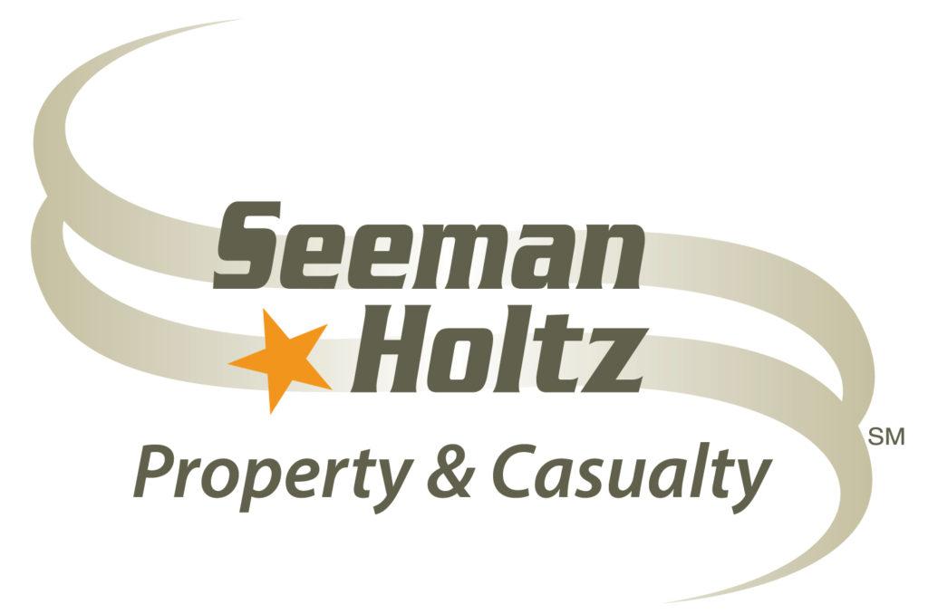 Seeman Holtz Property & Casualty
