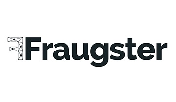 fraugster-logo
