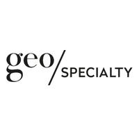 Geo Specialty